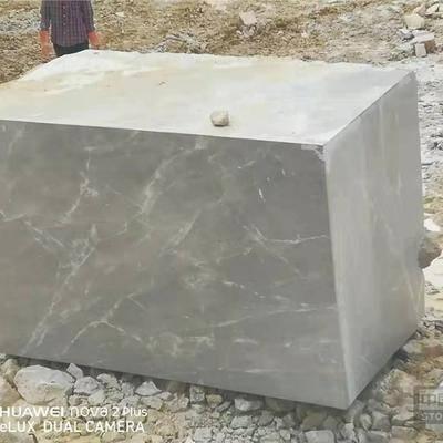 帕斯顿灰天然大理石