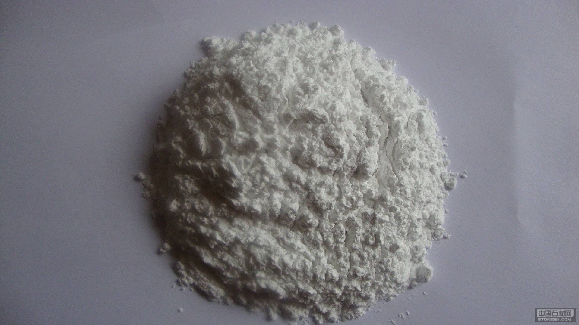 提供建材石英砂瓷砖胶石英砂