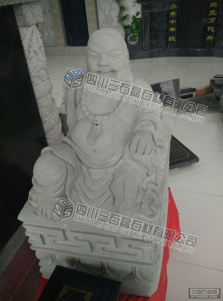 动物人物石雕雕刻
