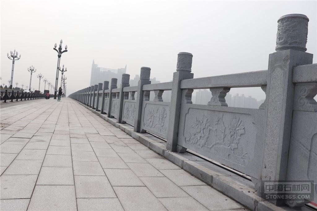 洛阳市王城大桥