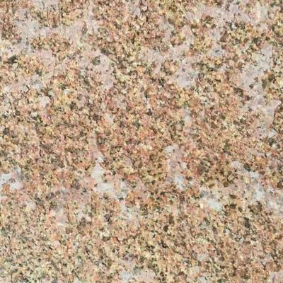 锈石 黄锈石