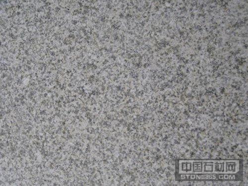 白锈石板材