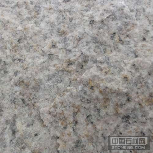 黄锈石自然面