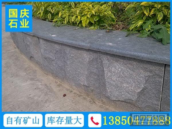 中国小蓝宝石材