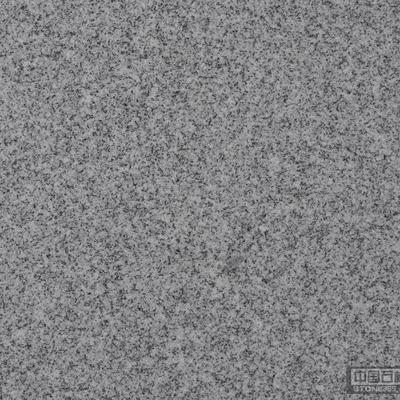 芝麻灰G633光面
