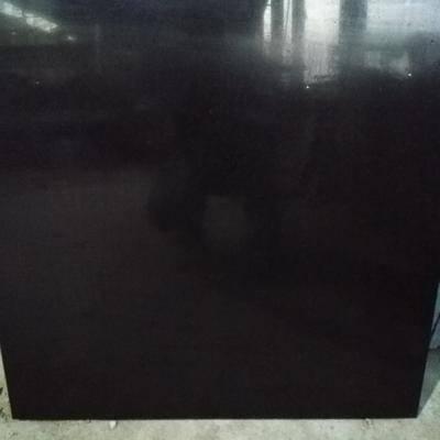 中国黑玄武岩