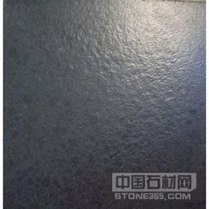 福鼎黑石材 G684石材