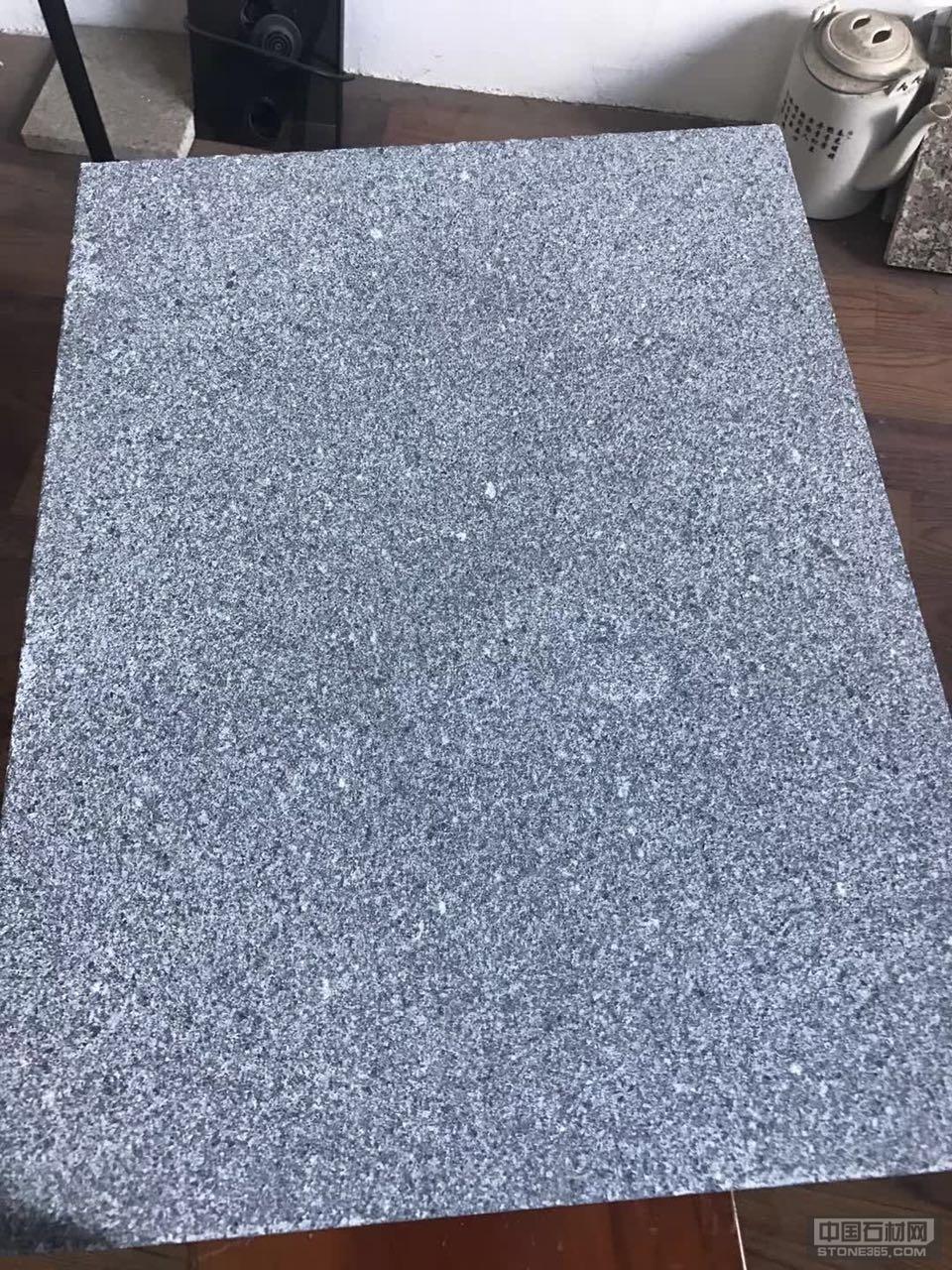 新654石材G654