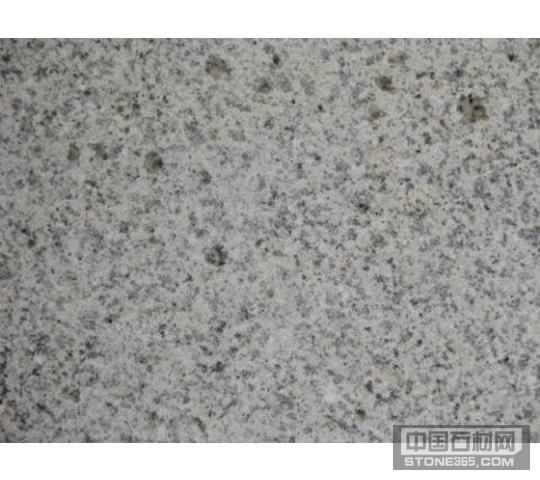 山东白锈石石材