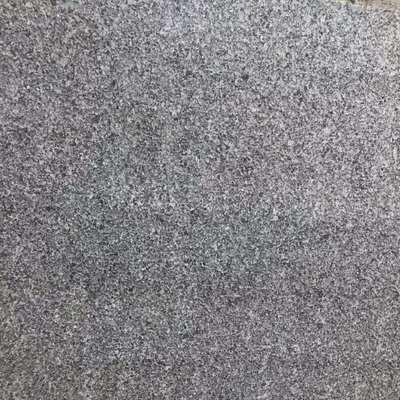 广西芝麻黑石材G654