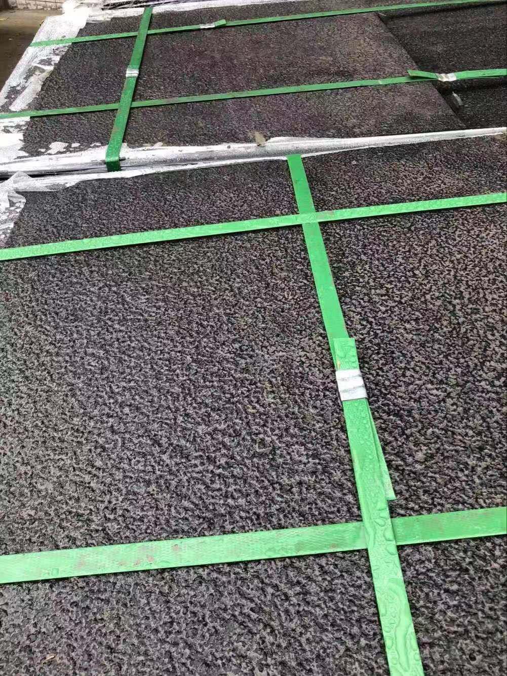 新中國黑荔枝板