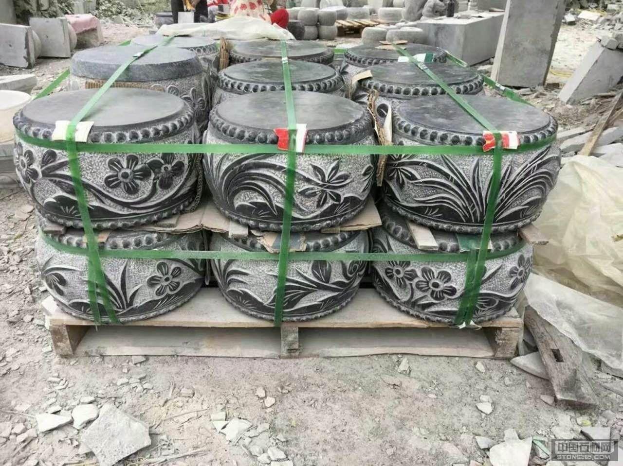 供应承接石雕浮雕工程 广场石雕