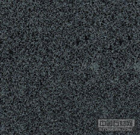 长泰G654芝麻黑花岗岩样品