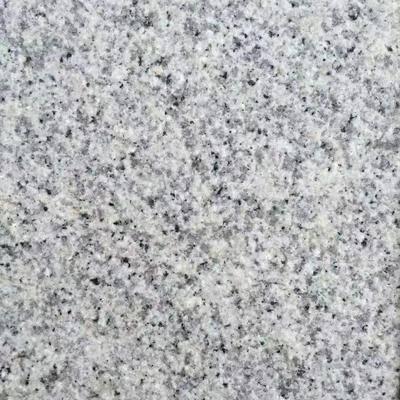 山东白锈石