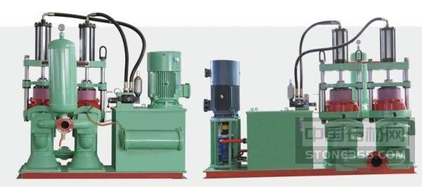 油压泥浆柱塞泵环保设备