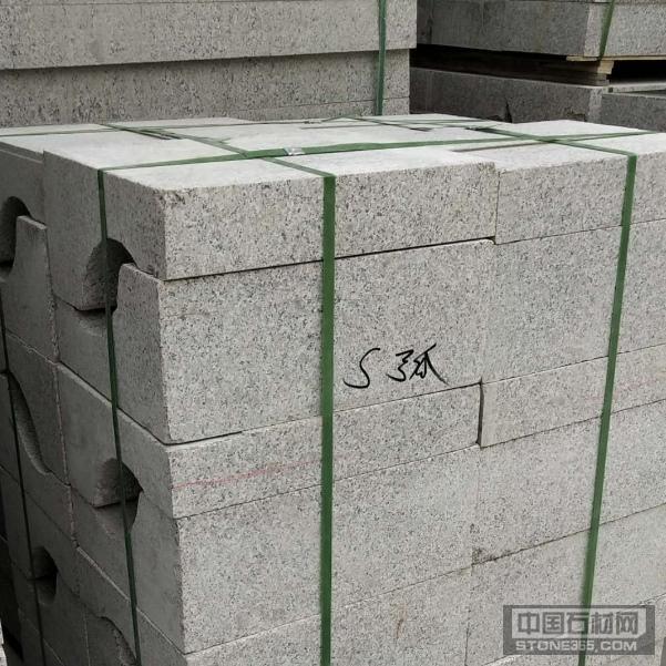 异型板材路沿石
