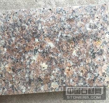 青石兰石材