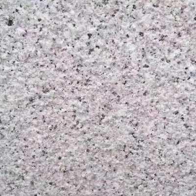 山东白锈石荔枝面