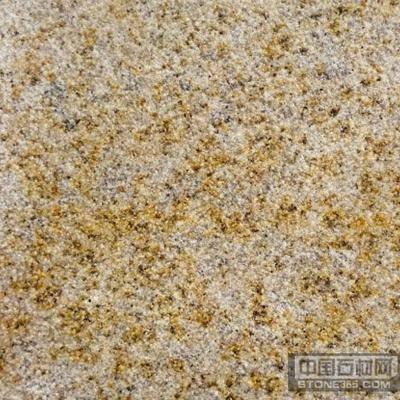 黄锈石荔枝板