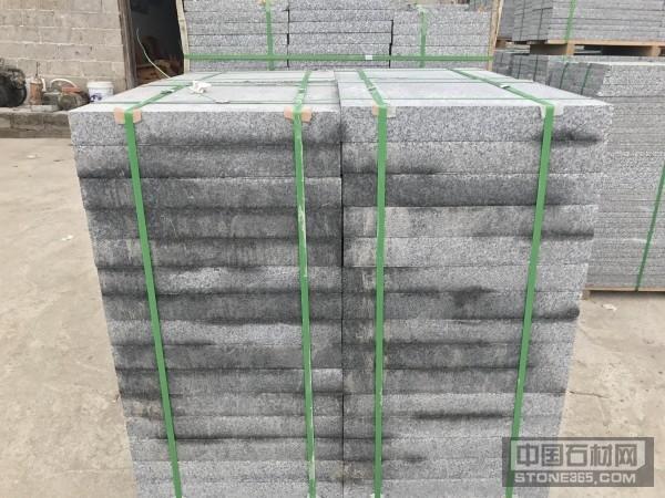 广西钟山青工程厚板
