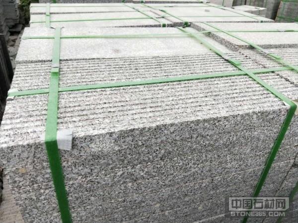 桂林红拉丝面工程板材