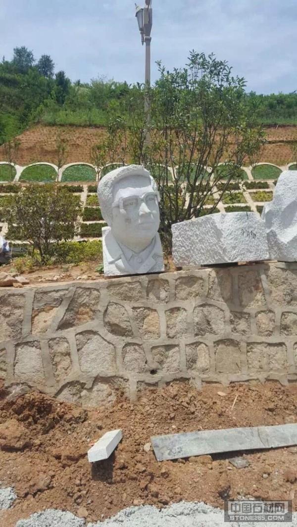 大型石材人物雕塑雕像厂家