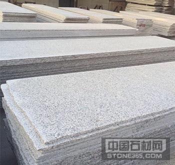 锈石工程板