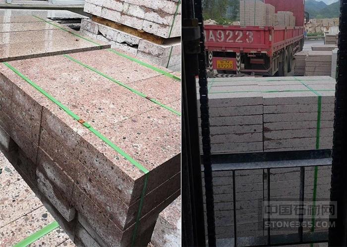 浙江高湖石最便宜的高湖石
