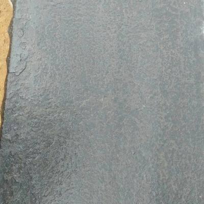 湛江黑石材