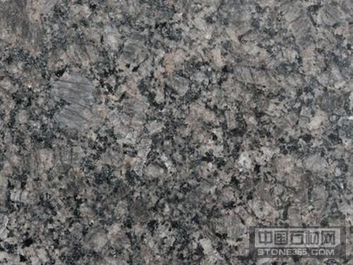 山东威海紫晶钻石材
