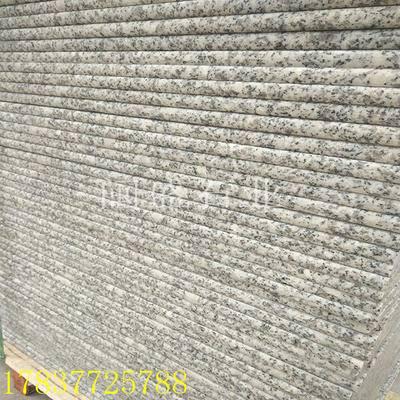 梨花白楼梯板 (1)