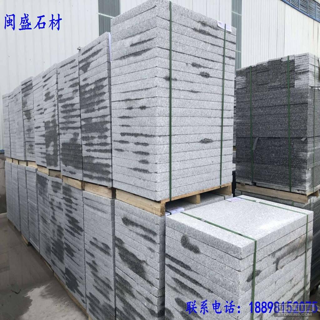 南阳红花岗岩石材厂家大量批发