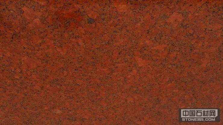 雅典紅染色板 中國紅染色板