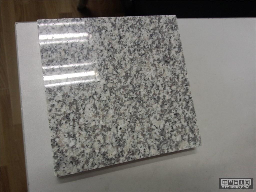 G688漳浦灰光板