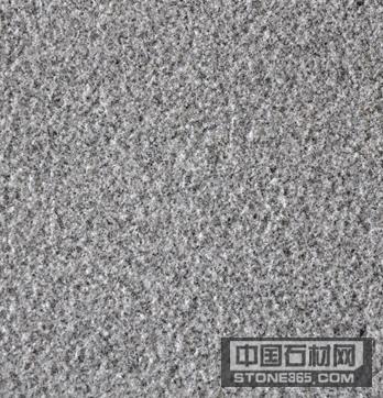 芝麻灰G655荔枝板