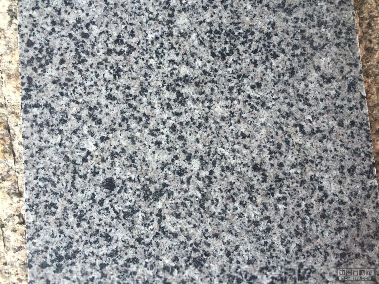 乔治亚灰G641花岗岩石材