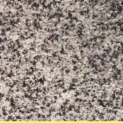G655芝麻灰荔枝面