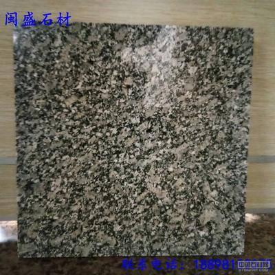 河南芝麻灰亚博体育软件下载灰色花岗岩