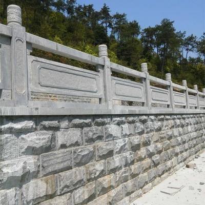 bwin护栏