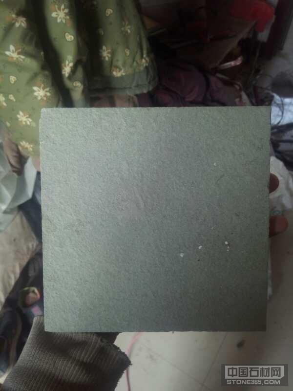 绿砂岩厂家 山东绿砂岩石材
