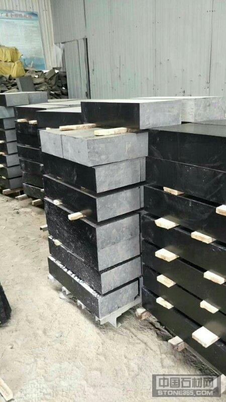蒙古黑中国黑石材