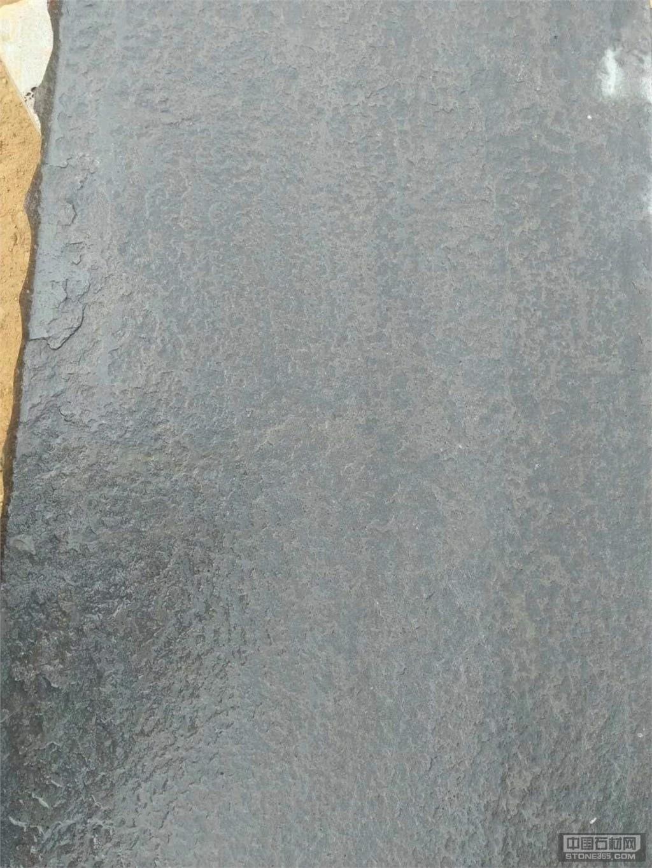 湛江黑石材 中國黑