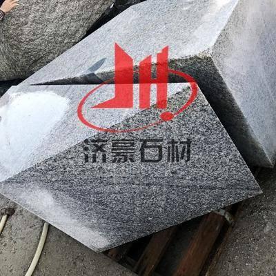 路沿石定制材料