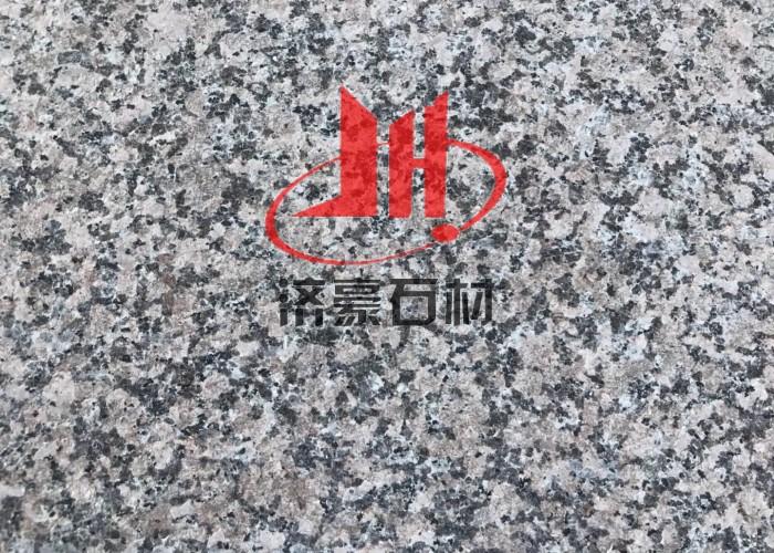 桂林红火烧面