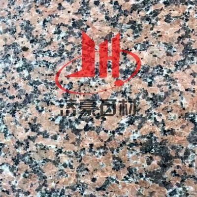 桂林红磨光面