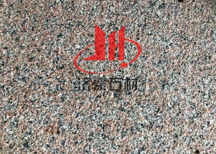 桂林红荔枝面