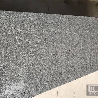 资江灰石材