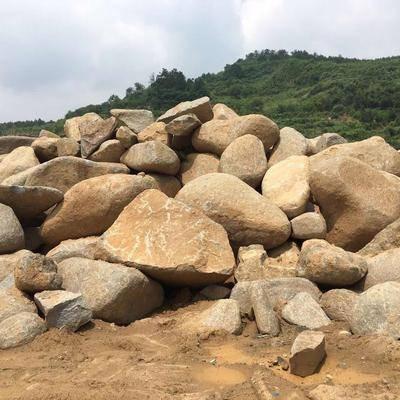 浙江景观石