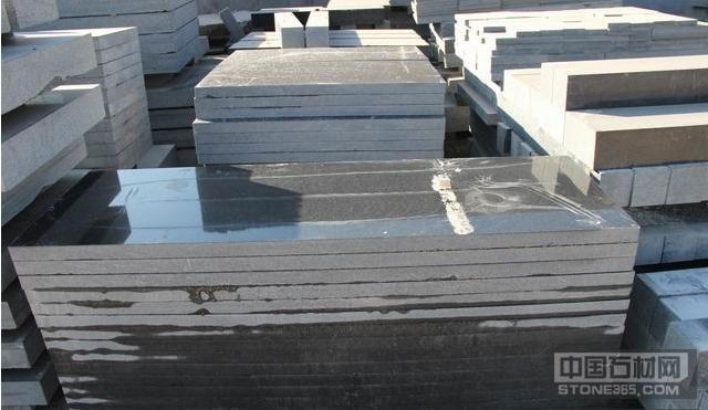 中国蓝板材