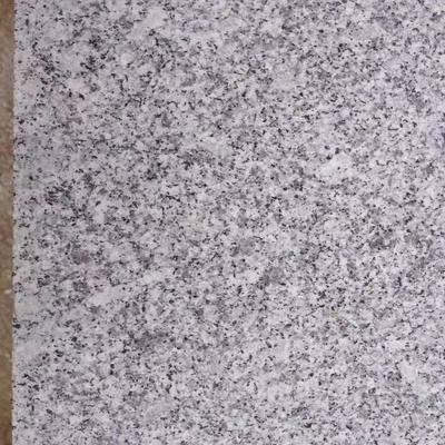 阳江花石材 广东芝麻白石材